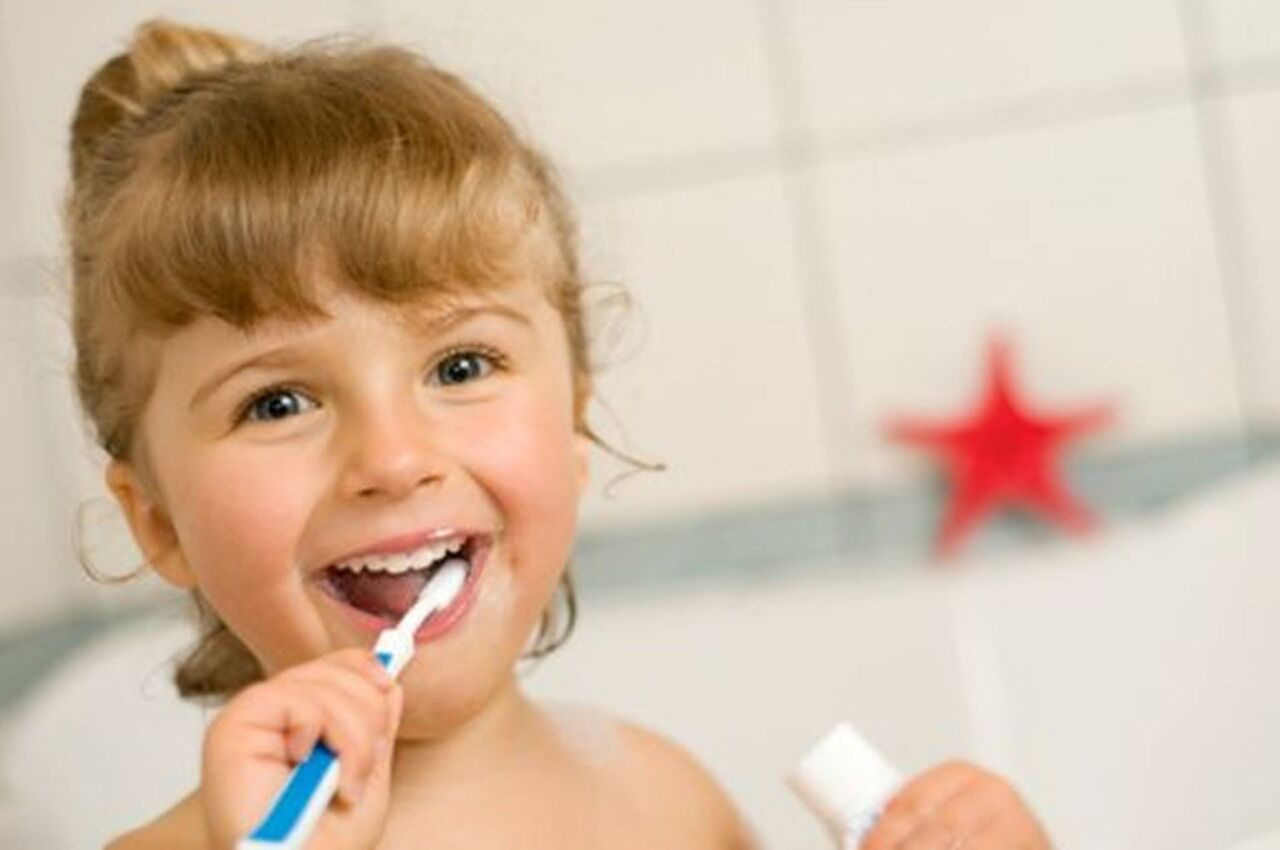 Lake in the Hills IL Dentist | 4 Ways to Make Brushing Fun for Kids
