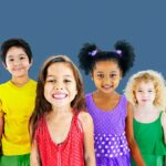 Lake in the Hills IL Dentist   What to Expect at Your Child's DentalAppointment