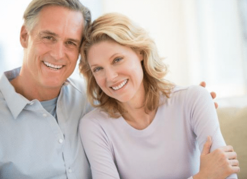 Dentist in Lake in the Hills | Filling in the Gaps: Your Options for Missing Teeth